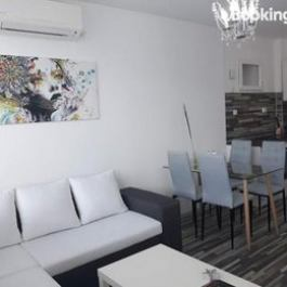 Beauty And Calmness Apartment Plovdiv