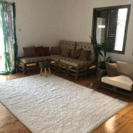 2 Bedroom House Limassol