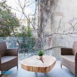 Apartment in Plaka 10min Acropolis A106