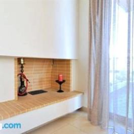Two Bedroom Apartment Glyfada